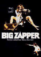 Big Zapper