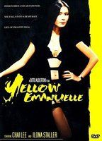 Yellow Emanuelle