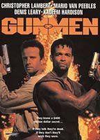 Gunmen