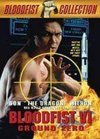 Bloodfist VI