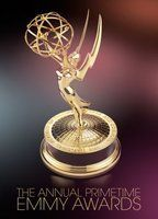The Primetime Emmy Awards