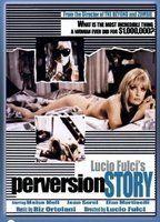 Perversion Story