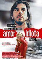 Amor idiota