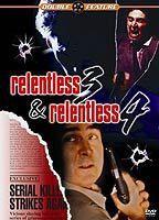 Relentless 3