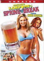 National Lampoon's Spring Break