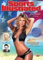Sports Illustrated: Swimsuit 2004