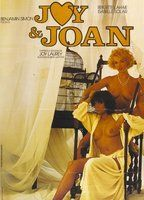 Joy et Joan
