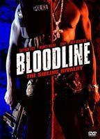 Bloodline: The Sibling Rivalry