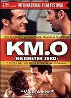 Km. 0 - Kilometer Zero