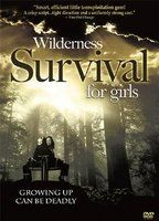 Wilderness Survival for Girls