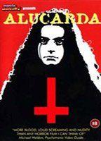 Alucarda, la hija de las tinieblas