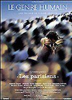 Le genre humain - 1ere partie: Les Parisiens