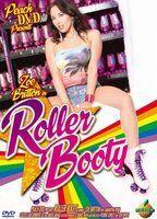 Roller Booty
