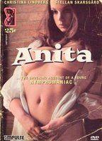 Anita: Diary of a Nymphomaniac