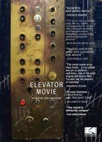 Elevator Movie