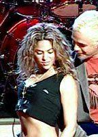 Sexiest Rock Stars