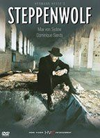 Steppenwolf