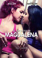 The Secret of Magdalena