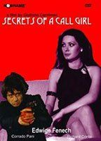 Secrets of a Call Girl