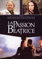 La passion Beatrice