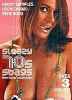 Sleazy 70s Stags