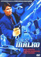 S.A.S. Malko - Im Auftrag des Pentagon