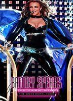 Britney Spears Live from Miami