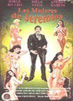 Las mujeres de Jeremias