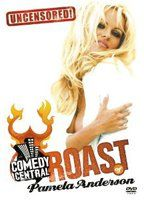 Comedy Central Roast of Pam Anderson