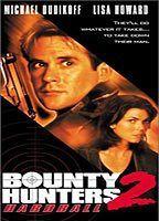 Bounty Hunters 2