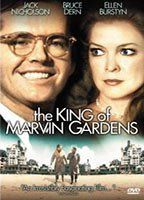 King of Marvin Gardens