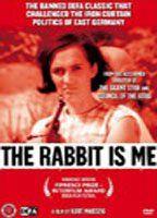 The Rabbit Is Me