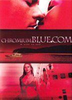 ChromiumBlue.com