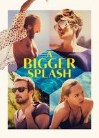 A Bigger Splash