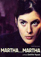 Martha... Martha