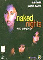 Naked Nights