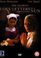 Love Letters of a Portuguese Nun