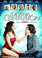 Divina confusion