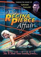 The Regina Pierce Affair