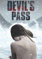 Devil's Pass