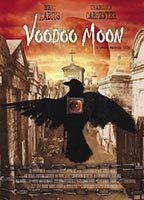 Voodoo Moon