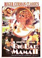 Big Bad Mama II