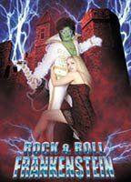 Rock 'n' Roll Frankenstein