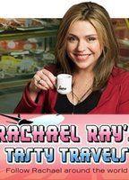 Rachael Ray's Tasty Travels