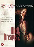 Illicit Dreams 2