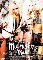 The Girls of Midnight Manor