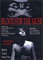 Blood for the Muse