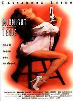 Midnight Tease