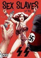 Woman of Vengeance