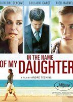 In The Name of My Daughter